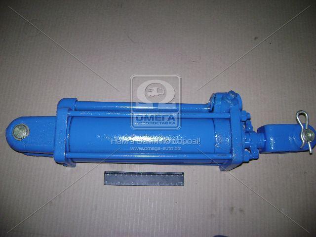 Гидроцилиндр Ц75х200-3 (пр-во МеЗТГ)