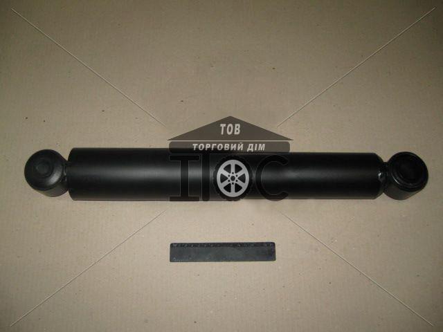 Амортизатор подвески MAN F,M2000 (L413-653) задний (Sabo)