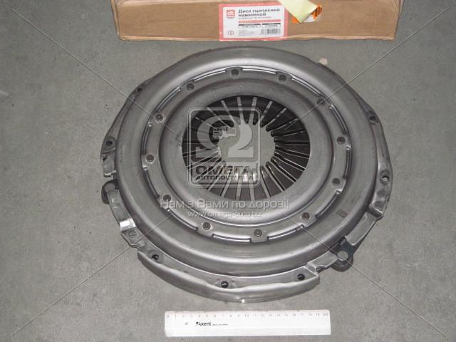 Диск сцепл. нажимной Д 245.9Е2, 30Е2 МАЗ 4370 (корзина) лепестк.