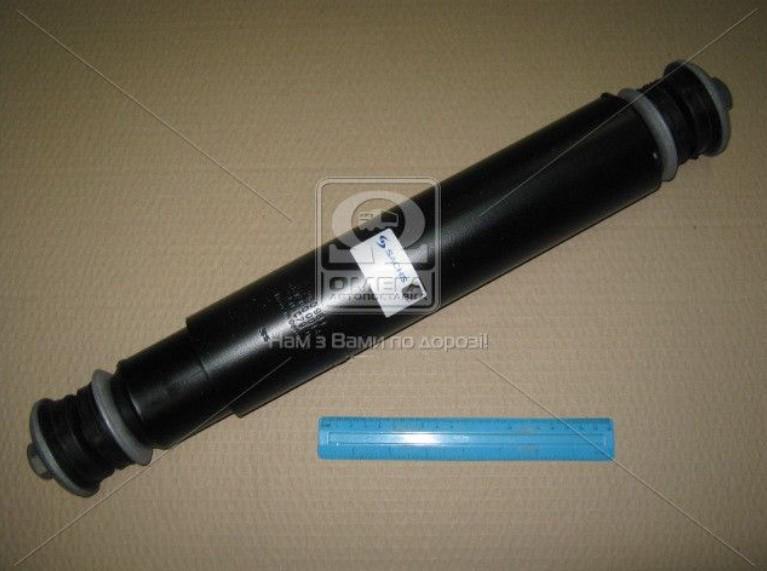 Амортизатор подв. DAF CF75,75,XF95,105 (L403-686) передн. (Sachs 290 983)