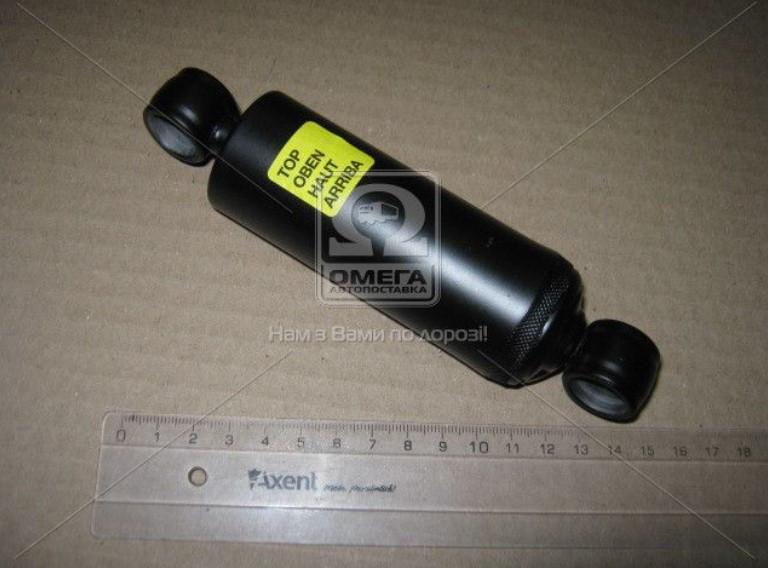 Амортизатор сиденья DAF, SCANIA (L139-184) (Monroe Magnum SD0005)