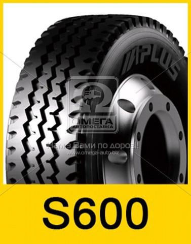 Шина 13R22,5 156/150L S600 (APLUS)