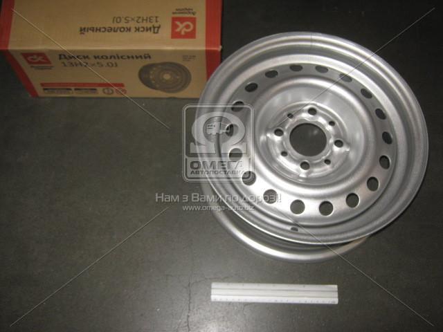 Диск колесный 13Н2х5,0J ВАЗ 2103 (в упак.)