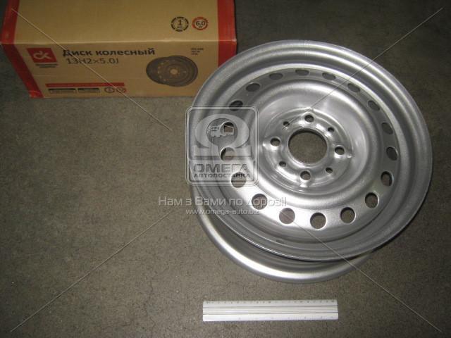 Диск колесный 13Н2х5,0J ВАЗ 2108 (в упак.)