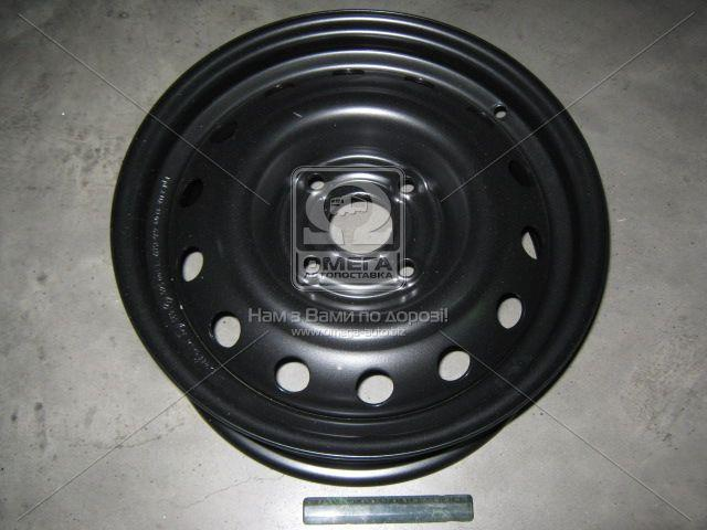 Диск колесный 15х6,0 4x114,3 Et 44 DIA 57 CHEVROLET LACETTI (пр-во КрКЗ)
