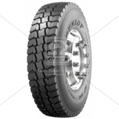 Шина 13R22,5 156G154K SP482 (Dunlop 573248)