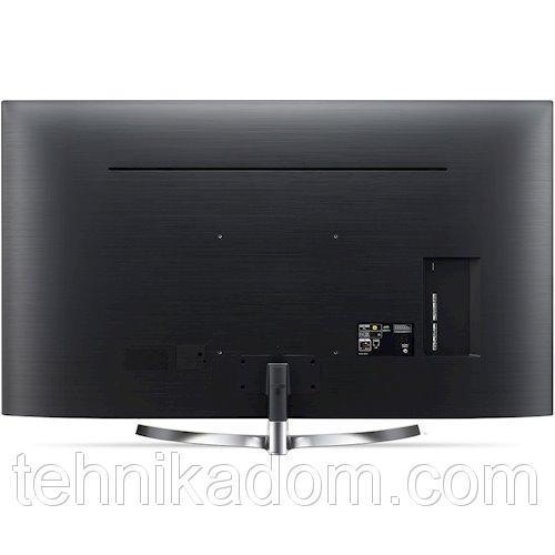 Телевизор Kivi 43UP50GU  Black (43UP50GU) ( LED 3840x2160, Smart TV, 1xUSB, HDMI, WiFi