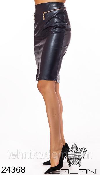 Стильная юбка - 24368