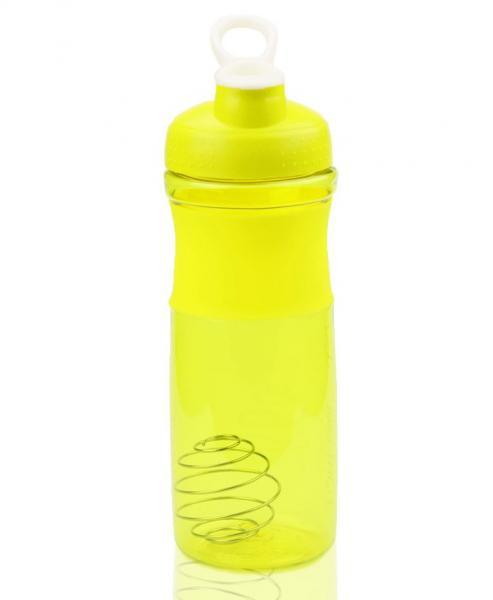Спортивная бутылка шейкер 760мл.