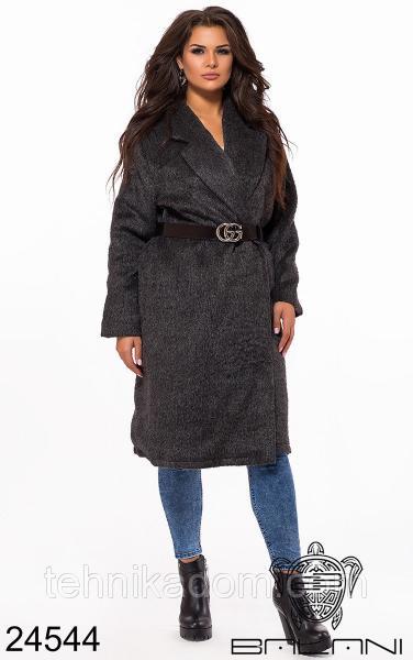 Пальто- 24544