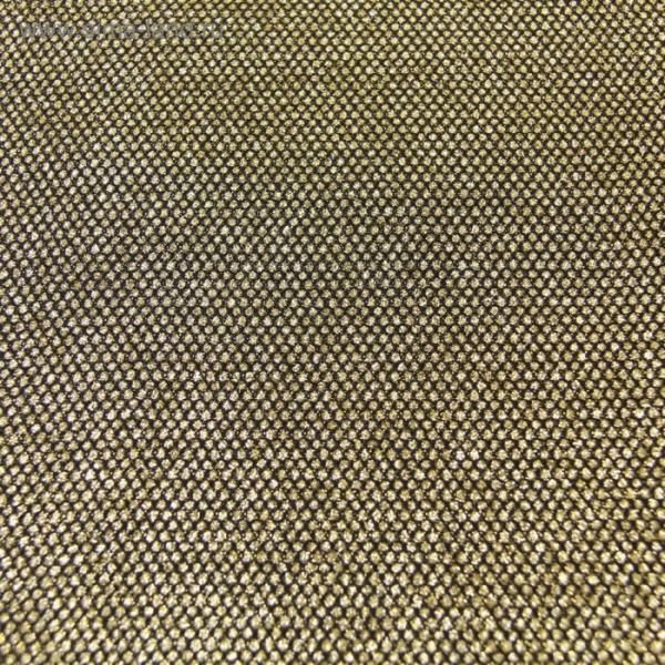 Трикотаж плательный, жаккард с напылением, ширина 150 см 002