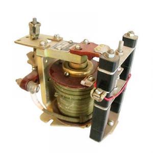 Фото Реле напряжения, времени, тепловое, тока, промежуточное, электромеханическое, давления, скорости , Реле РЭВ Реле РЭВ 311