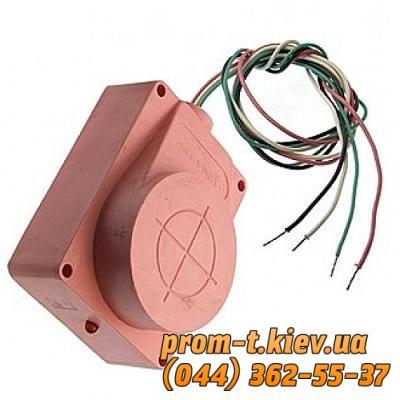 Фото Датчики индуктивные, бесконтактные, уровня, давления, температуры, Датчик КВП  Датчик ПИП-8-3