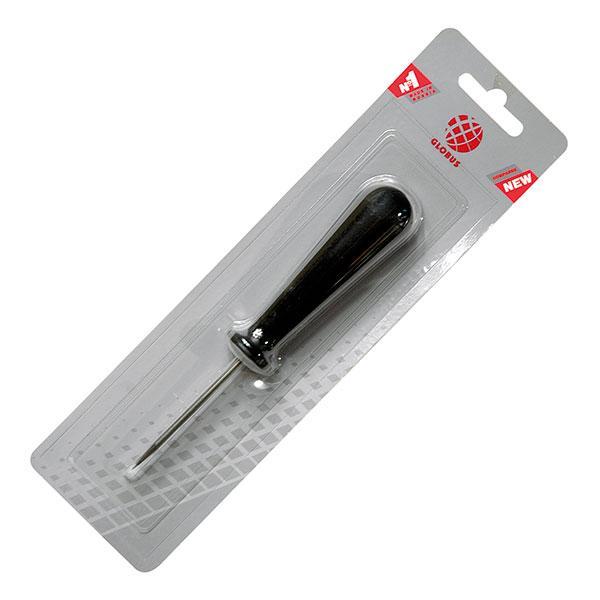 Шило с пластиковой ручкой, малое и большое (размеры и цены см. подробнее)