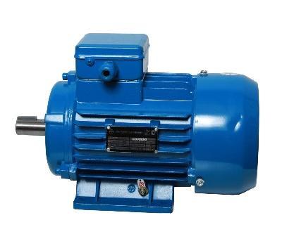 Электродвигатель АИР225М8