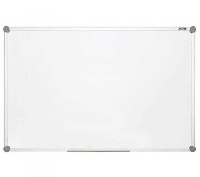 Доска магнитно-маркерная Slim, размеры и цены см. подробнее