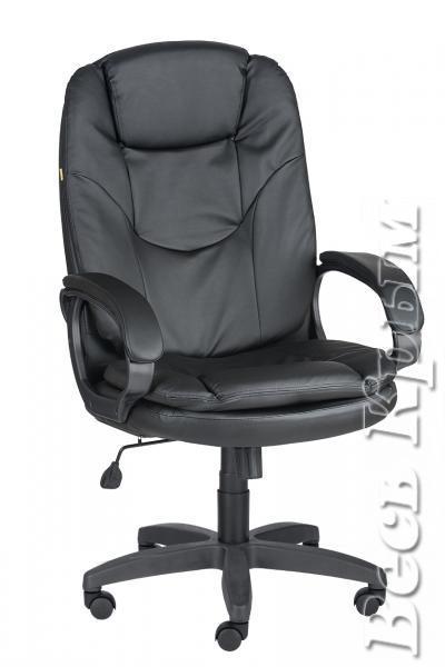 Кресло ГЕЛИОС ULTRA Офисные стулья в Крыму