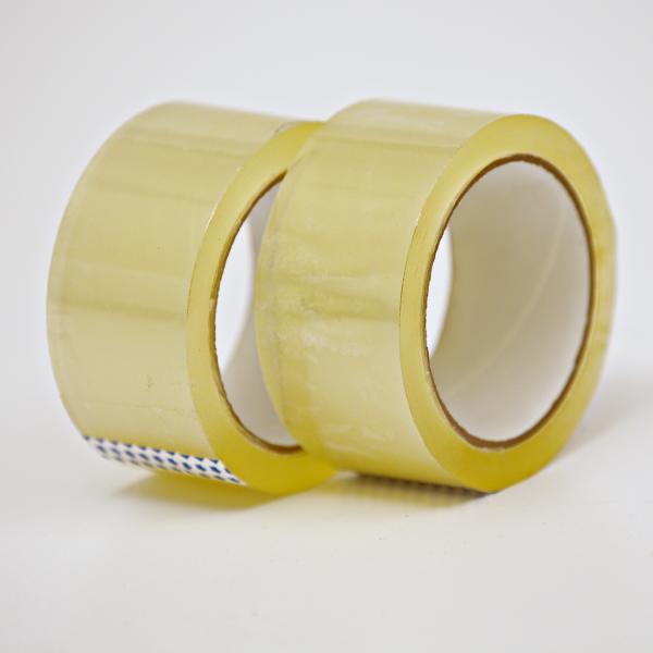 Скотч прозрачный широкий (разная толщина, ширина и длина намотки, ЦЕНЫ см. подробнее)