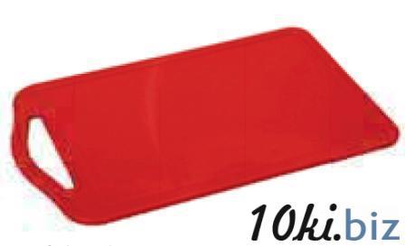 Средняя разделочная доска (314*200*8 мм) 94114 купить в Херсоне - Емкости для хранения пищевых продуктов, судки