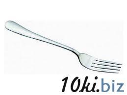 """Вилка столовая""""Классик""""нержавеющая L 205 мм (набор 3 шт) 7002 купить в Херсоне - Вилки"""