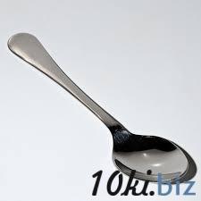 """Ложка чайная""""Классик""""нержавеющая L 145 мм (набор 3 шт) 7003 купить в Херсоне - Ложки"""