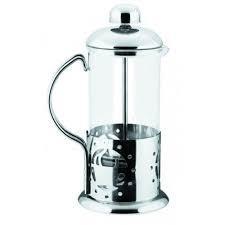 Френч - пресс для чая и кофе V 600 мл (шт) 1735