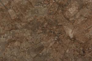 Фото  ТРОЯ - Столешница цельная 3050*600*38мм, 4035/Е, Аламбра темная EVO tech