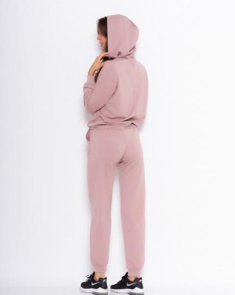 Фото  Спортивные костюмы ISSA PLUS 11079  XL бежевый