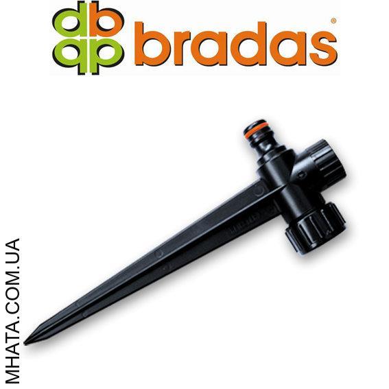Колышек для оросителей, Bradas ECO-K0011