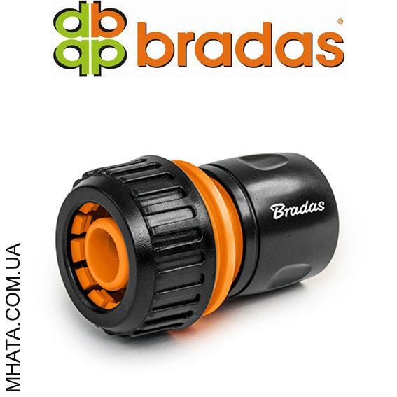 "Коннектор 3/4"" - STANDARD, BRADAS ECO-PWB2130"