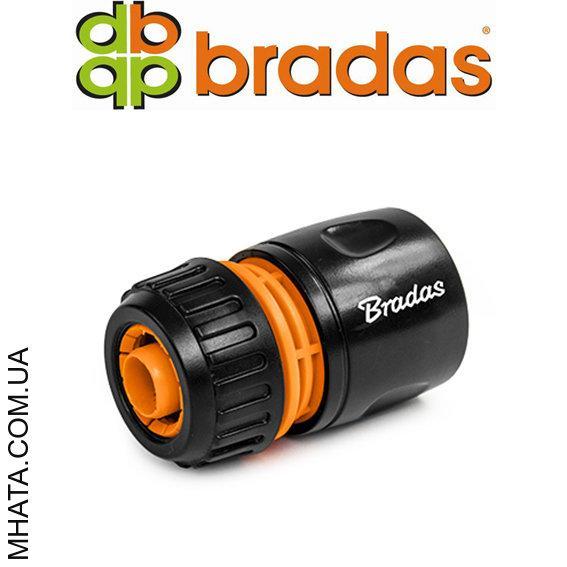 "Коннектор 1/2"" - STANDARD, BRADAS ECO-PWB2120"