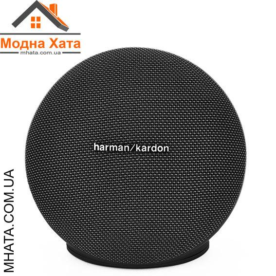 Портативная колонка Bluetooth динамик K19, 16W, 3000mAh, дистанция-10m, Black, Corton BOX