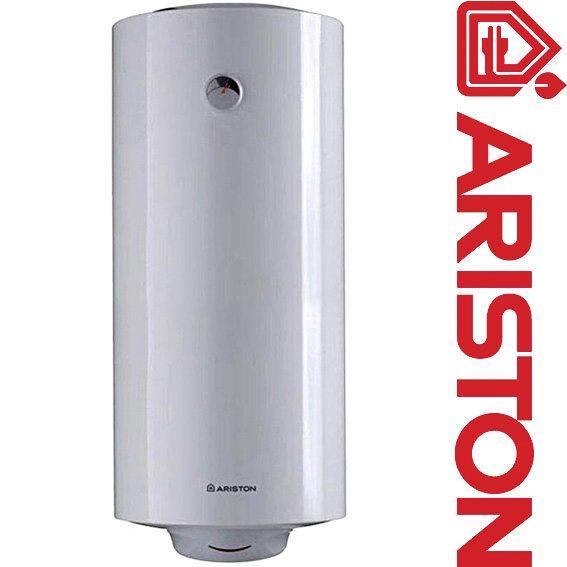 Водонагреватель ARISTON ABS PRO R SLIM 50 V