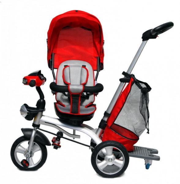 Детский Велосипед Baby trike CT-95