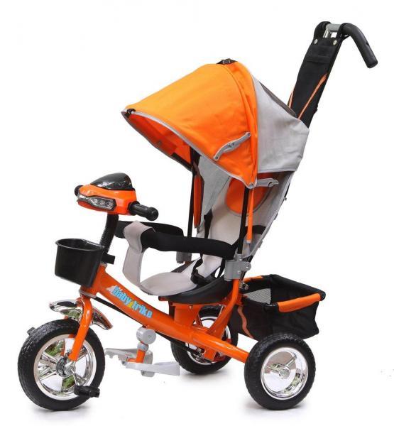 Детский Велосипед Baby trike CT-59