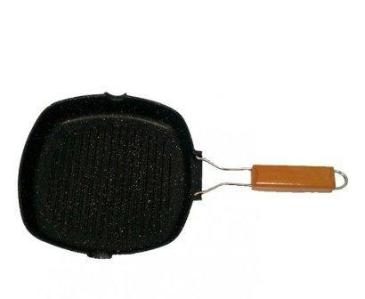 Сковорода  24cm 7542