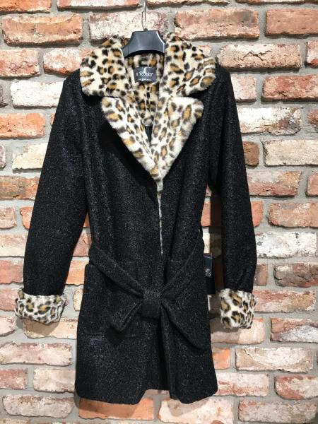 женское одежды изТурции
