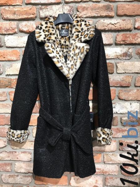 женское одежды изТурции  Пуховики женские в Казахстане