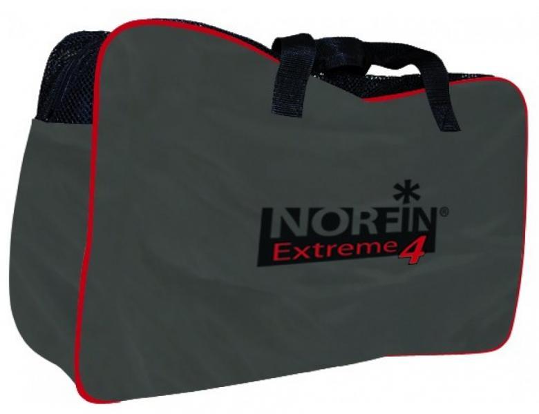 Фото Одежда, обувь для охоты и рыбалки, Зимняя одежда  Костюм зимний Norfin Extreme 4 (-35) (XS - XXXXL)
