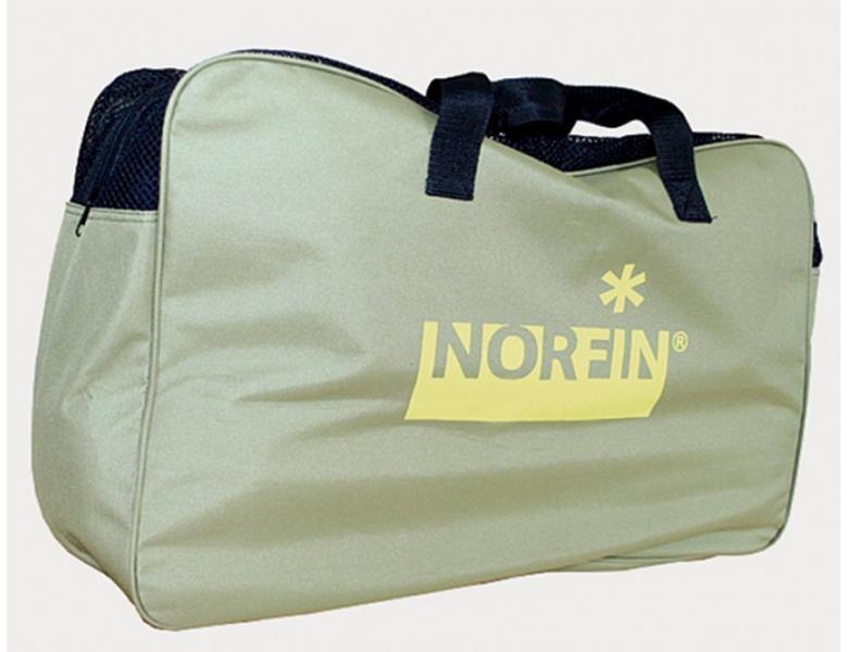 Фото Одежда, обувь для охоты и рыбалки, Зимняя одежда  Костюм зимний Norfin Titan (-40°) (XS - XXXXL)