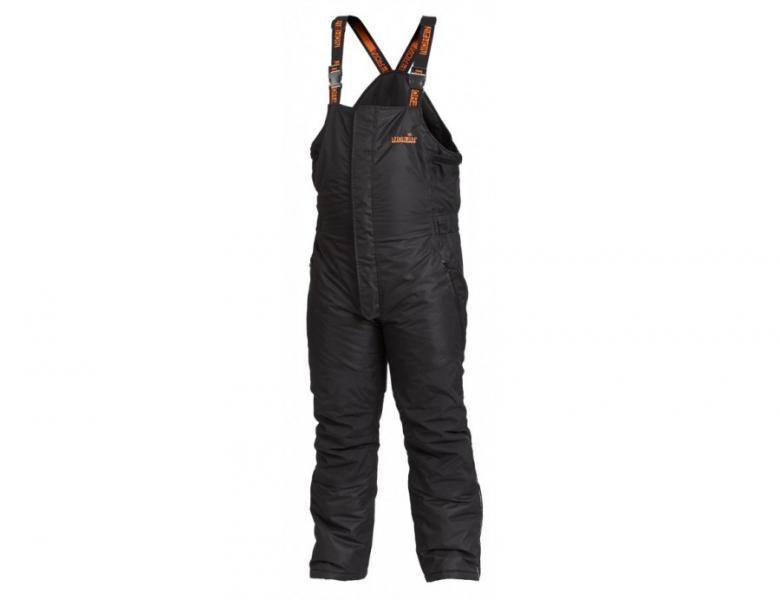Фото Одежда, обувь для охоты и рыбалки, Зимняя одежда  Костюм зимний Norfin Apex (-15°) (XS - XXXXL)