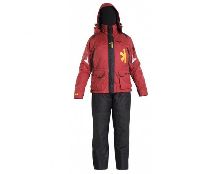 Костюм зимний Norfin Lady (-30°) (XS - XL)