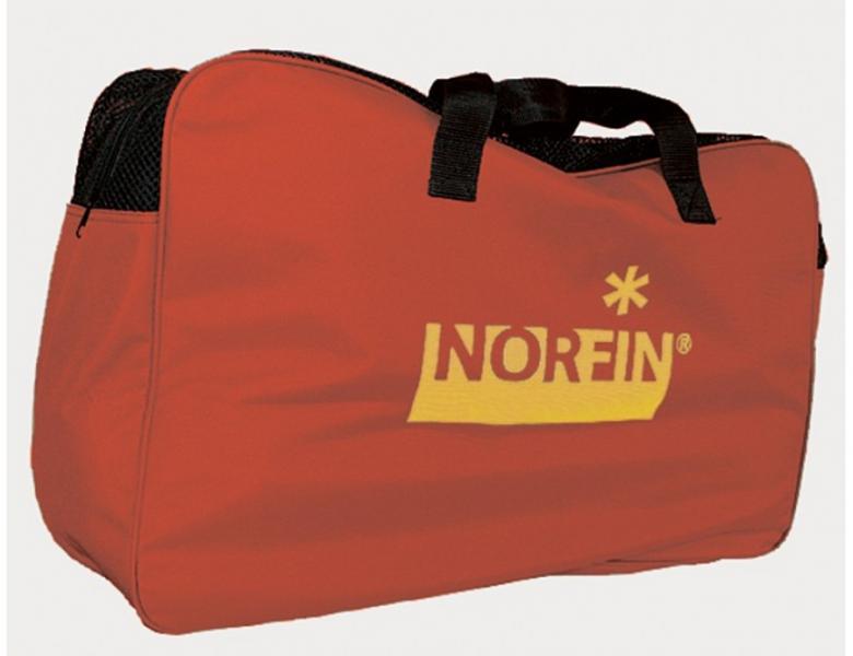 Фото Одежда, обувь для охоты и рыбалки, Зимняя одежда  Костюм зимний Norfin Lady (-30°) (XS - XL)