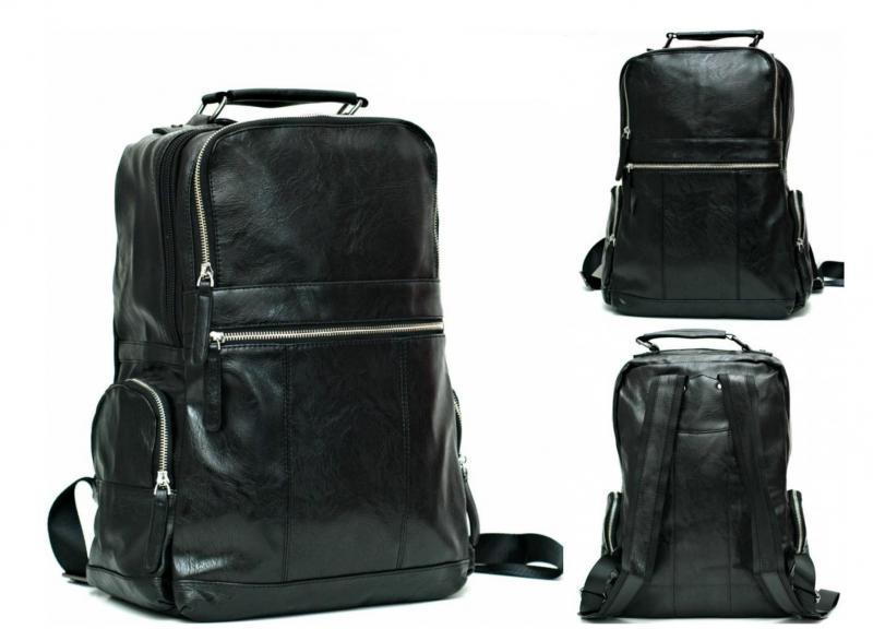 Рюкзак Cantlor D095