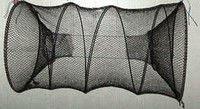 Вентель кубоша 50×80