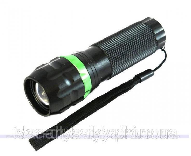 Аккумуляторный подствольный Фонарь BAILONG Police BL-Q8500 (1000w) Диод Cree XR-E Q5