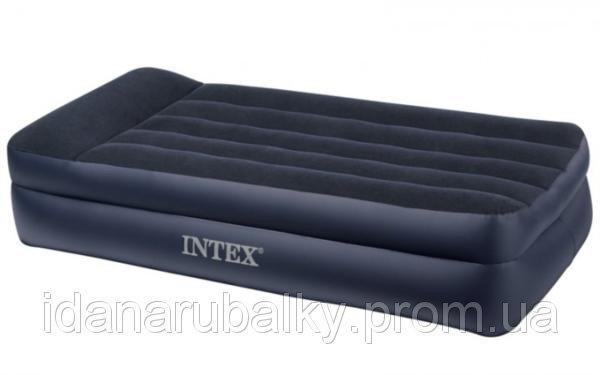 Надувной диван Intex (66721)