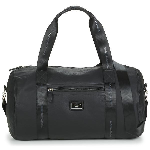 Спортивная дорожная сумка David Jones