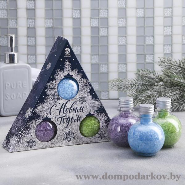 Фото Подарки женщине Подарочный набор