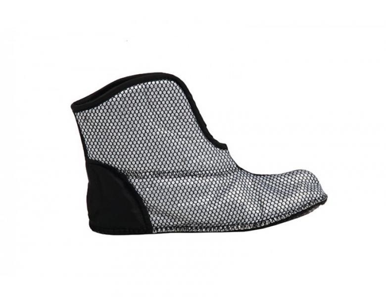 Фото Одежда, обувь для охоты и рыбалки, Ботинки зимние  Ботинки зимние Norfin Hunting Discovery (-30°) (40 - 47p)
